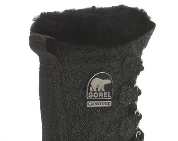 sorel-caribou-stingray-boots-00a