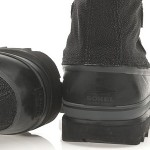 sorel-caribou-stingray-boots-01a