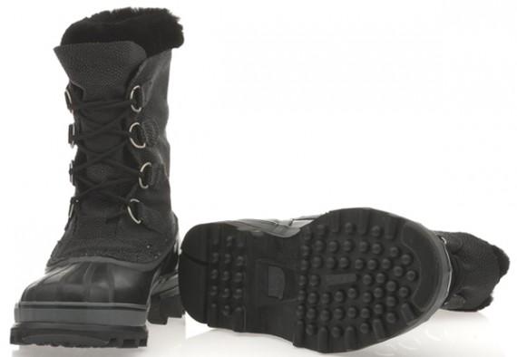 sorel-caribou-stingray-boots-02-570x394