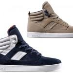 supra-bandit-sneakers-0