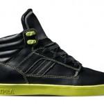 supra-bandit-sneakers-3