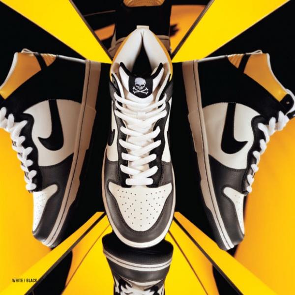 the-nike-sb-dunk-pro-1985-2011-book-further-look-6