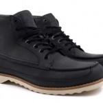 timberland-abington-boots-01