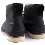 timberland-abington-boots-02