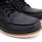 timberland-abington-boots-03