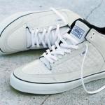 vans-bash-vulc-sneakers-1
