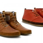 volta-fw11-shoes-0