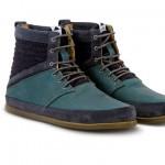 volta-fw11-shoes-1