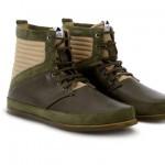 volta-fw11-shoes-4