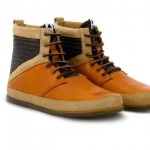 volta-fw11-shoes-5