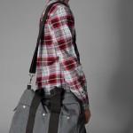 All-Son-Army-Duffle-Bag-1