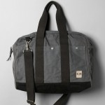 All-Son-Army-Duffle-Bag-2