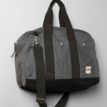 All-Son-Army-Duffle-Bag-3