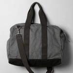 All-Son-Army-Duffle-Bag-4