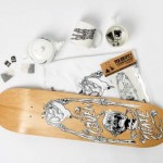 Carhartt-Lovenskate-TEA-RRIFIC-Collection-1