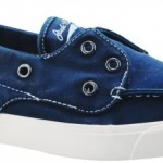 Converse-x-Jack-Purcell-Spring-_-Summer-2011-Collection08