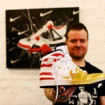 Dave-White-x-Air-Jordan-1-Retro