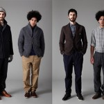 Folk-Fall-Winter-2011-Collection-Lookbook-01