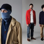Folk-Fall-Winter-2011-Collection-Lookbook-02