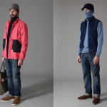 Folk-Fall-Winter-2011-Collection-Lookbook-05