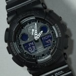 Garbstore-x-Casio-G-Shock-GA-100-Wristwatch-01