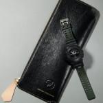 Garbstore-x-Casio-G-Shock-GA-100-Wristwatch-02
