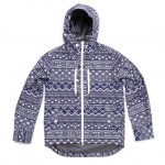 Gore-Tex-Paclite-Shell-Primitive-Pattern-Short-Jacket