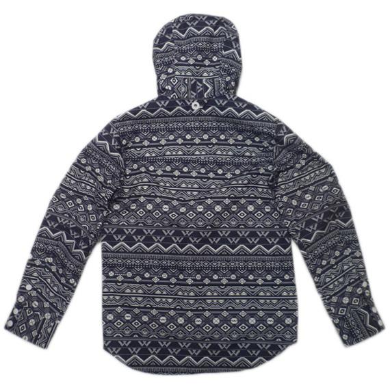 Gore-Tex-Paclite-Shell-Primitive-Pattern-Short-Jacket-2
