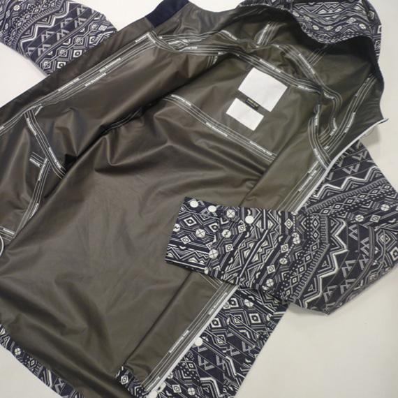 Gore-Tex-Paclite-Shell-Primitive-Pattern-Short-Jacket-4