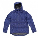 Gore-Tex-Paclite-Shell-Primitive-Pattern-Short-Jacket-Blue-Navy-570x570