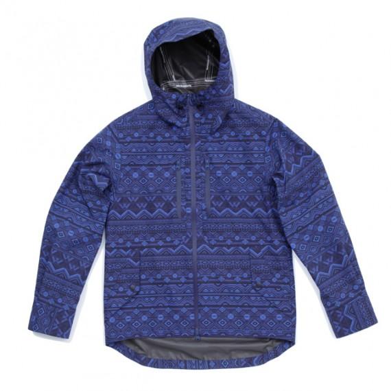 Gore-Tex-Paclite-Shell-Primitive-Pattern-Short-Jacket-Blue-Navy-570x570