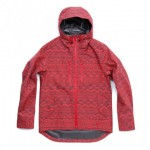 Gore-Tex-Paclite-Shell-Primitive-Pattern-Short-Jacket-Burgundy-Red-570x570
