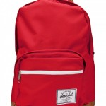Herschel-Supply-Co.-Pop-Quiz-Backpack01