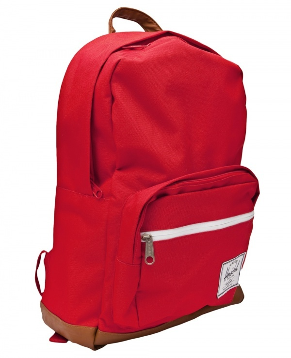 Herschel-Supply-Co.-Pop-Quiz-Backpack02