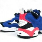 Insta-Pump-Fury-Tricolore-8-570x320