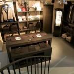 Kr3W Supra Store 3