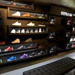 Kr3W Supra Store 7