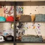 Kr3w Supra Store 4