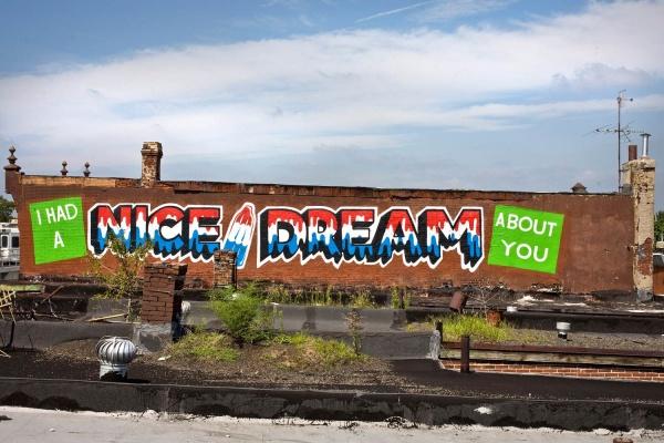 LL-NICE-DREAM3-1