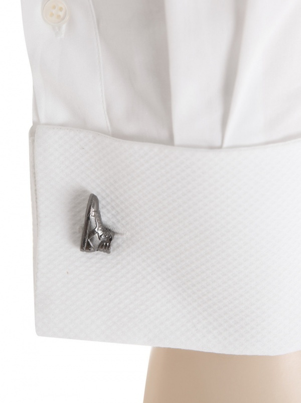 Lanvin-High-Top-Cufflinks-4