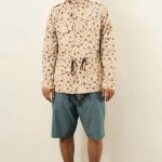 Marshall-Artist-Spring-2011-Lookbook01
