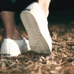 Native-Fall-_-Winter-2011-Miller-Shoes04