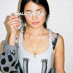 PAM-Stussy-Spring-2011-Collection-05