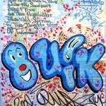 Quik_MapTomorrow_2_large