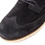 Wing-Tip-Shoes-3-570x427