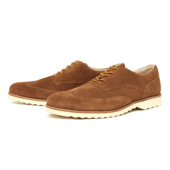 Wing-Tip-Shoes-5-570x570