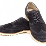 Wing-Tip-Shoes-570x306