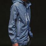 adidas-Originals-by-Originals-Kazuki-Spring-Summer-2011-Lookbook-01