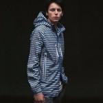 adidas-Originals-by-Originals-Kazuki-Spring-Summer-2011-Lookbook-02-425x540