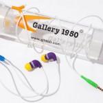 aiaiai-g1950-headset-1